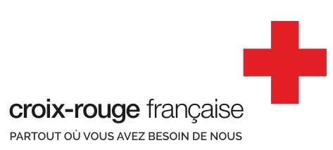 logo croix rouge française