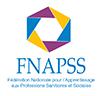 Logo FNAPSS