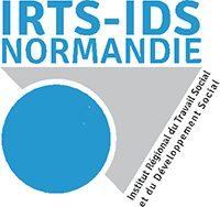 Logo IRTS-IDS