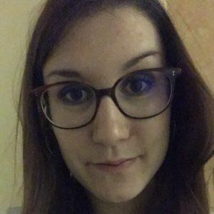 Virginie LOUVET, Apprentie Aide-Soignant Diplomée en 2018